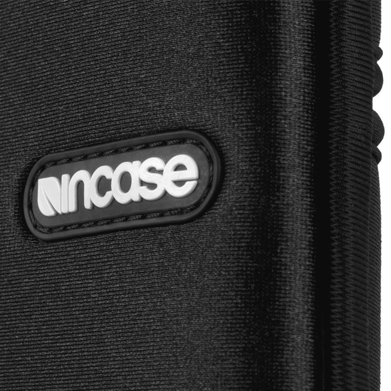 """Incase Neoprene Sleeve Macbook Air 11"""" Black - 5"""