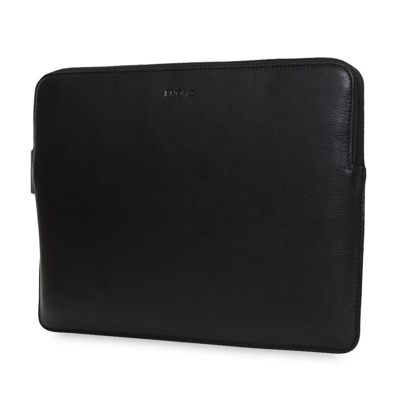 Knomo - Barbican Sleeve 15 inch Black 02