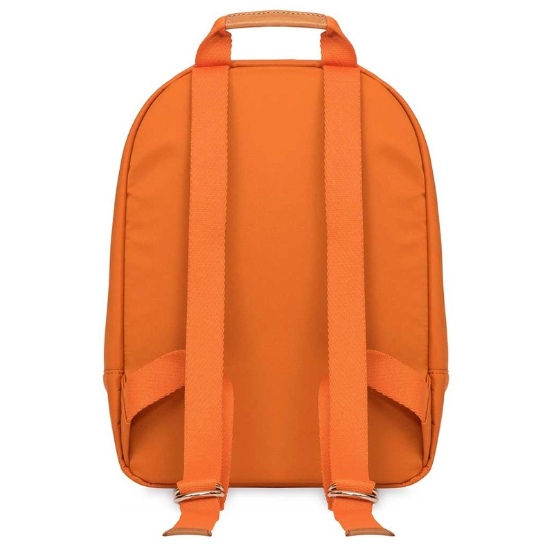 Knomo - Mini Beauchamp 10 inch Tablet Rugzak Papaya 07