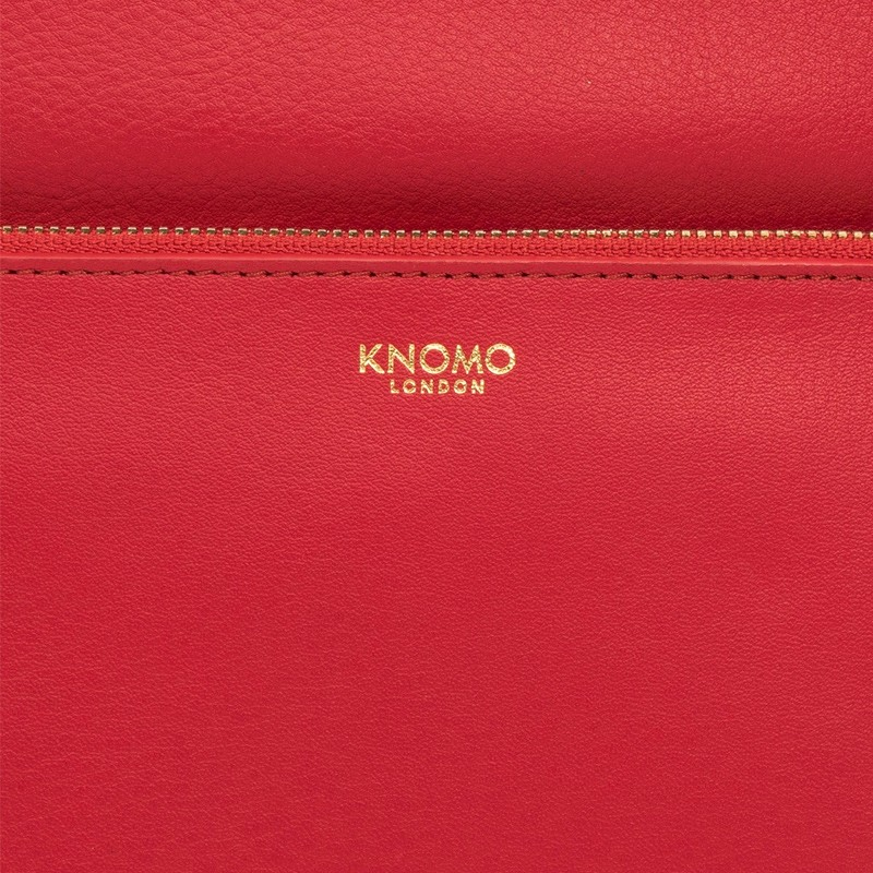 Knomo - Mini Mount 10 inch Tablet Rugzak Chilli 08