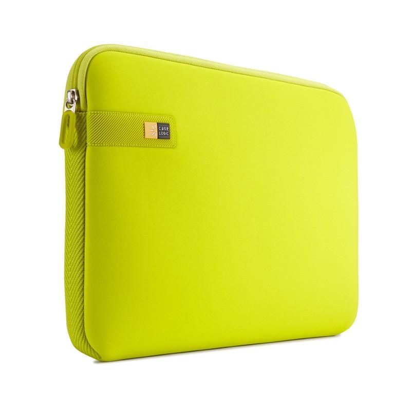 Case Logic LAPS-111 Lime - 2