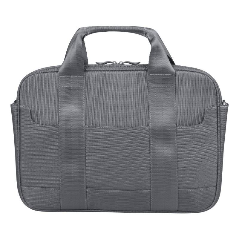Be-ez LErush laptoptas voor 13inch Lagoon/Dream - 2