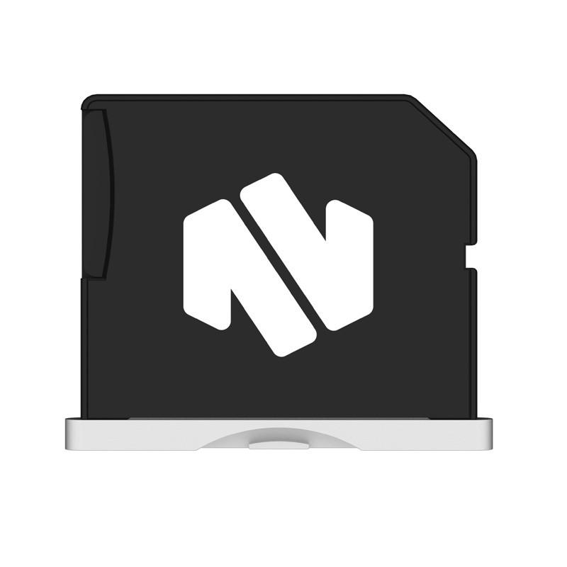 Nifty MiniDrive Macbook Pro 13 / 15 inch - 1