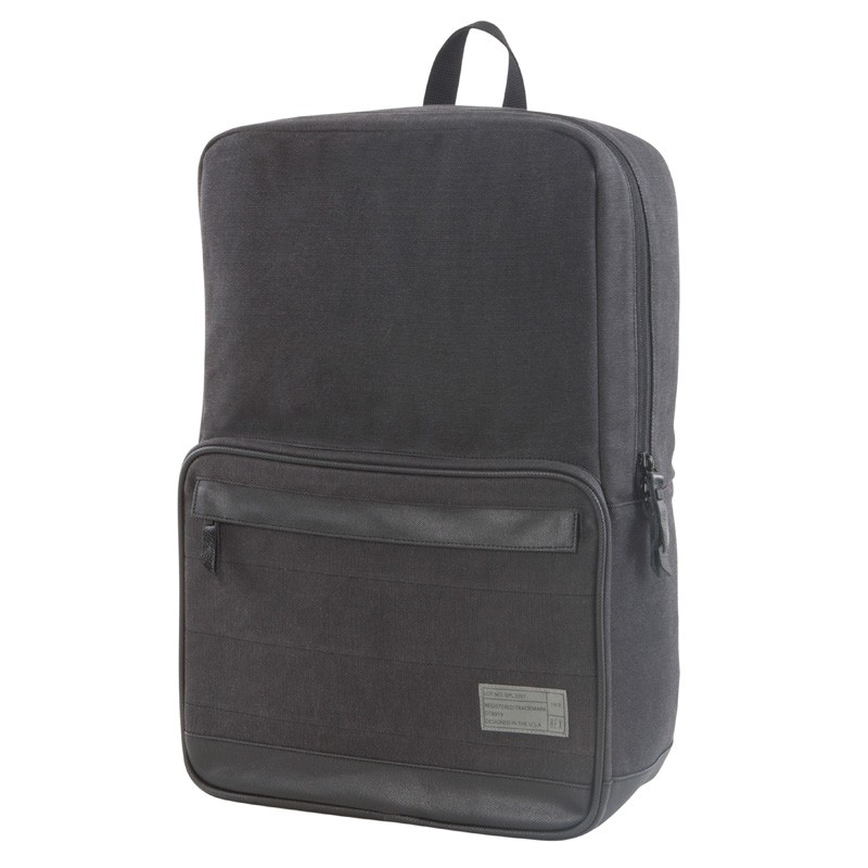 HEX Origin Backpack 15 inch Supply Collection - 1