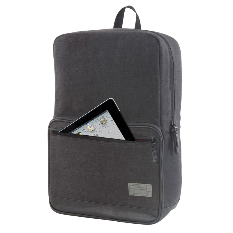 HEX Origin Backpack 15 inch Supply Collection - 2