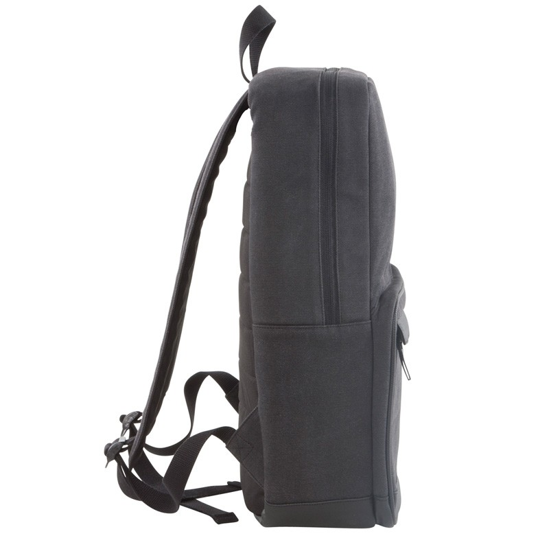 HEX Origin Backpack 15 inch Supply Collection - 4