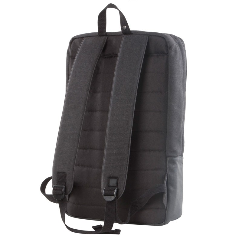 HEX Sonic Backpack 17 inch Supply Collection - 3