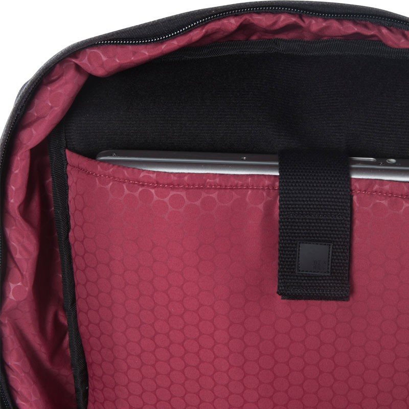 HEX Sonic Backpack 17 inch Supply Collection - 6