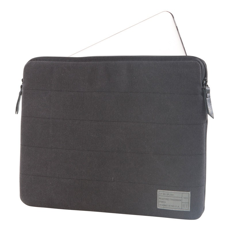 HEX 15 inch Laptop Sleeve Supply Collection - 3