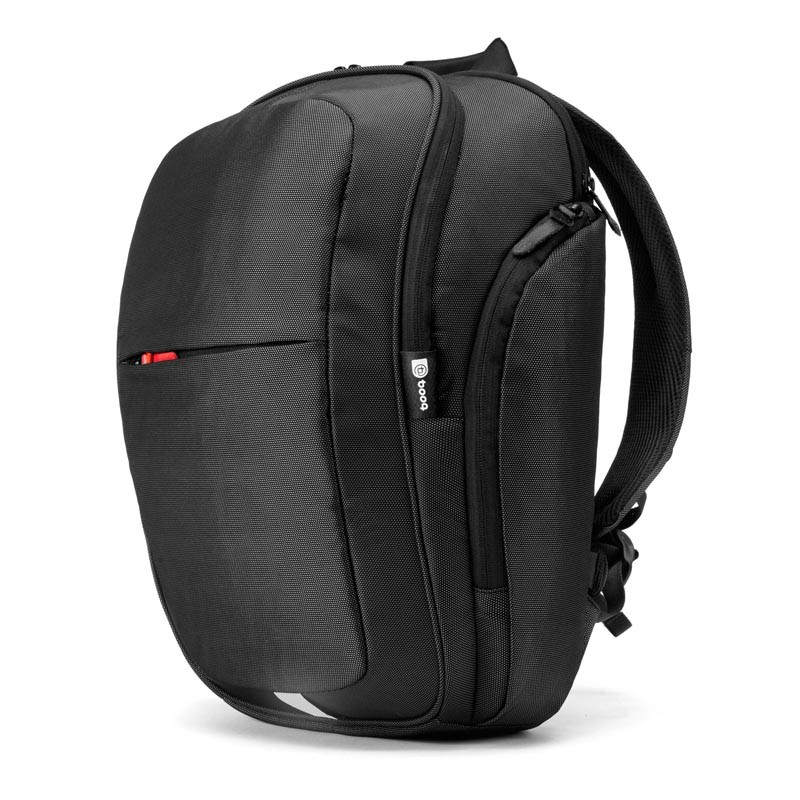 Booq Taipan Shock Backpack 16 inch - 1