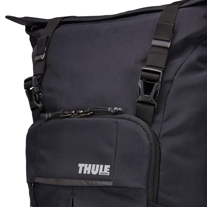 Thule Paramount 24L Laptop Rugzak 15,6 inch Black - 5