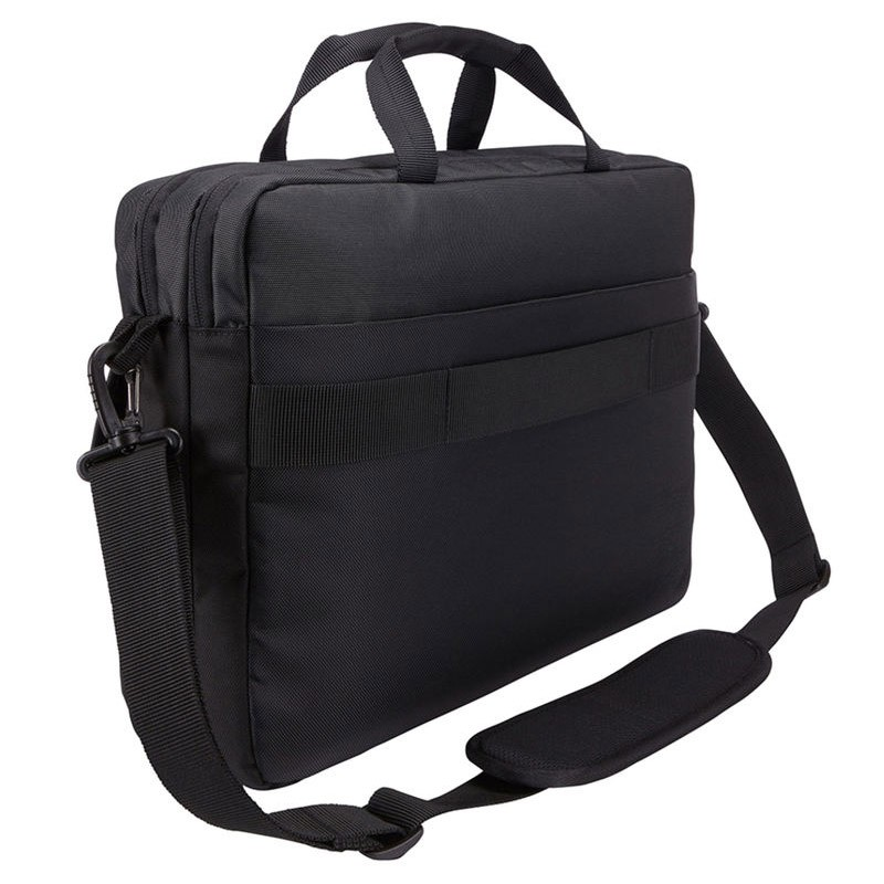 Thule Subterra Deluxe 15 inch Macbook Tas Black - 7