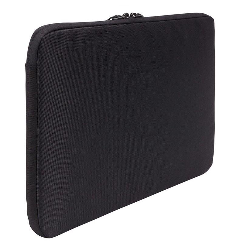 Thule Subterra Sleeve 15 inch Macbook Zwart - 6
