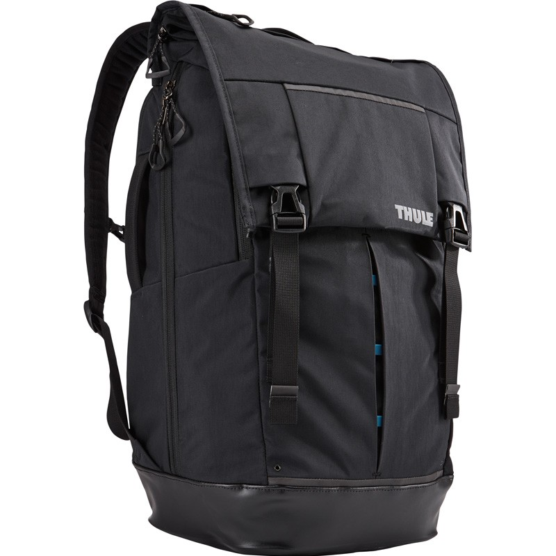 Thule Paramount 29L Laptop Rugzak 15,6 inch Black - 2