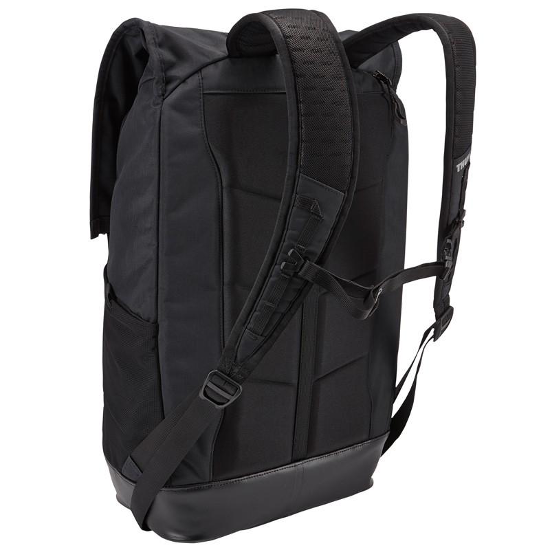 Thule Paramount 29L Laptop Rugzak 15,6 inch Black - 4