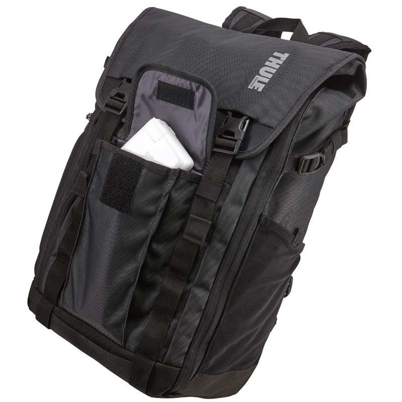 Thule Subterra Daypack 15,6 inch Sand - 5