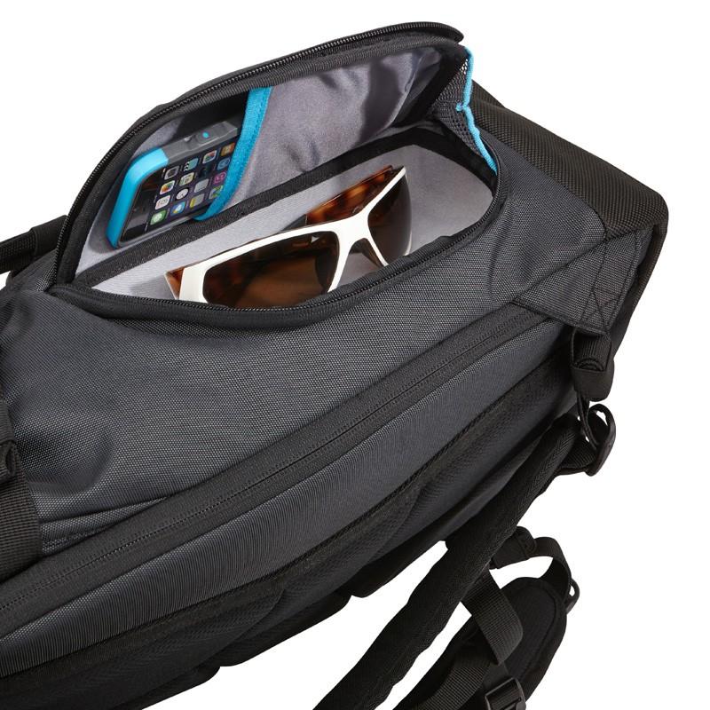Thule Subterra Daypack 15,6 inch Sand - 6