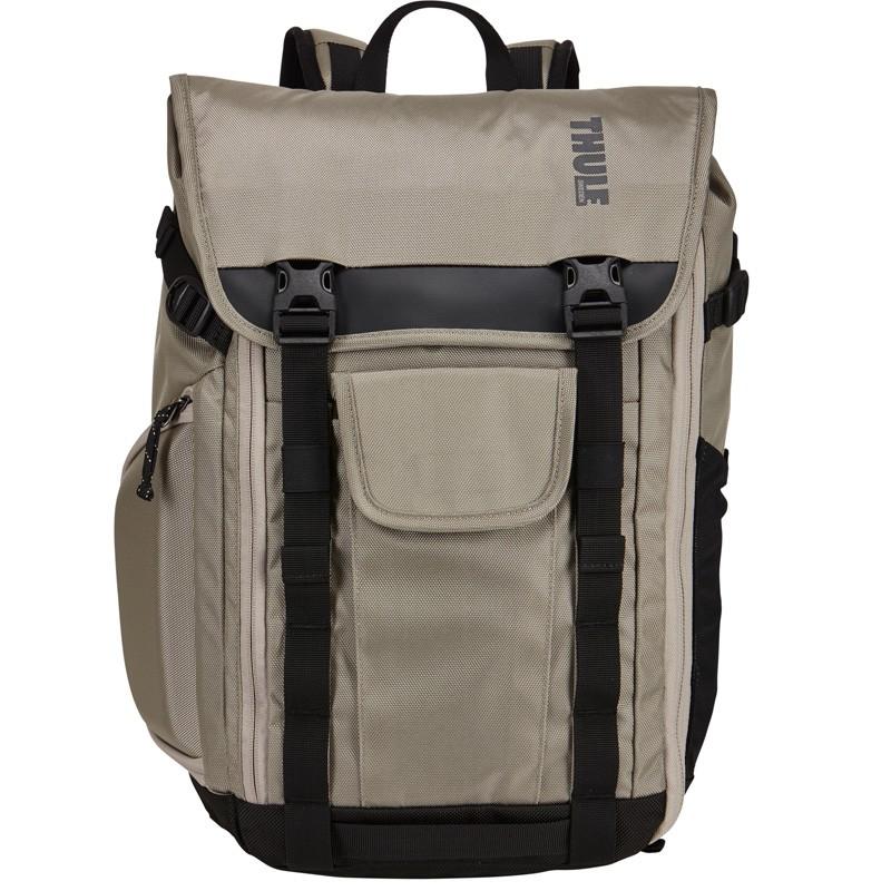 Thule Subterra Daypack 15,6 inch Sand - 1