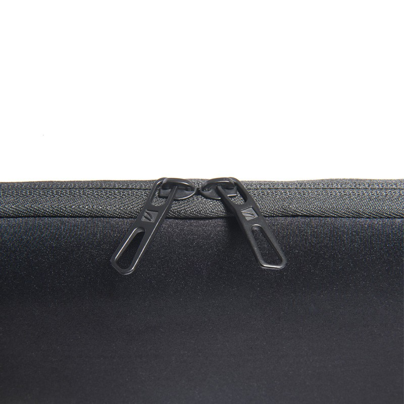 Tucano Second Skin Macbook 12 inch Black - 4