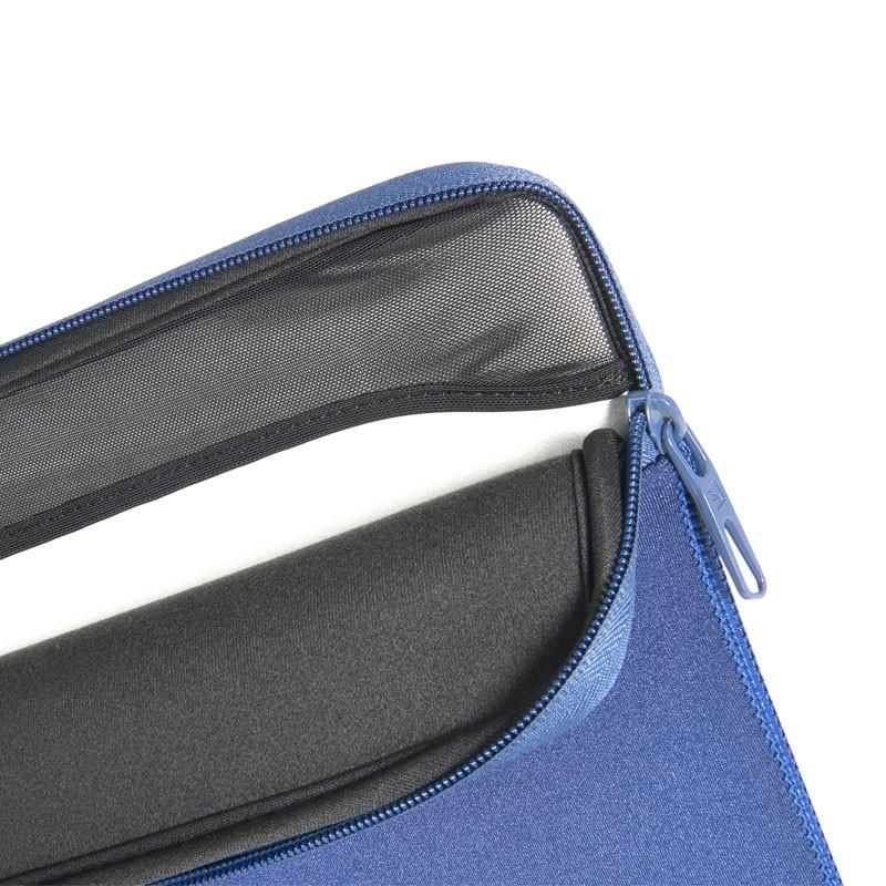 Tucano Second Skin Macbook 12 inch Blue - 4