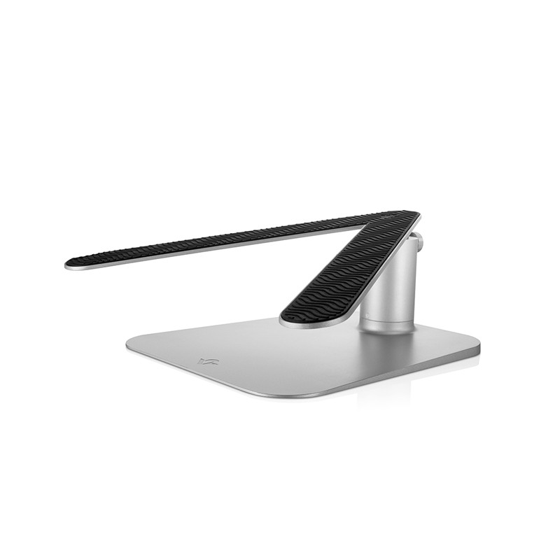 Twelve South HiRise Macbook stand 01
