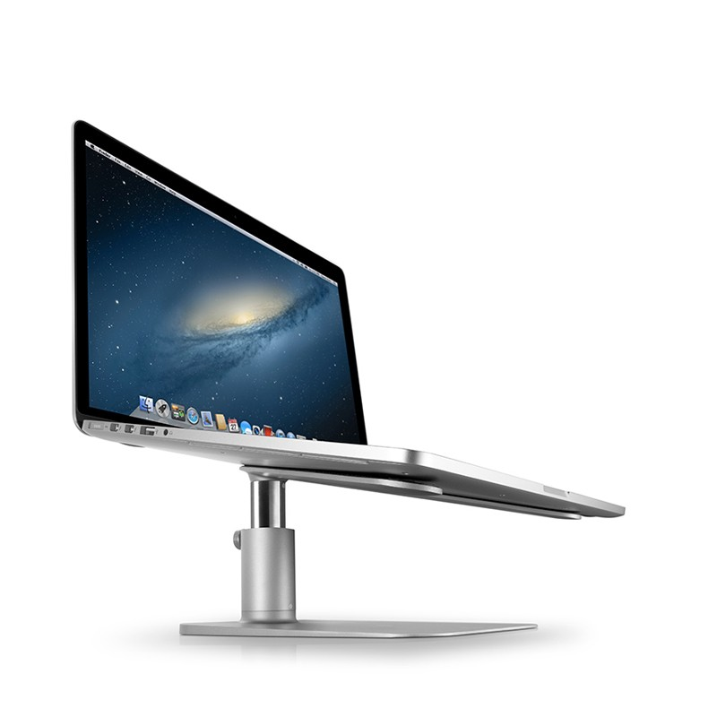 Twelve South HiRise Macbook stand 09