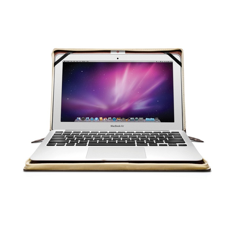 "Twelve South BookBook Macbook Air 11"" - 5"
