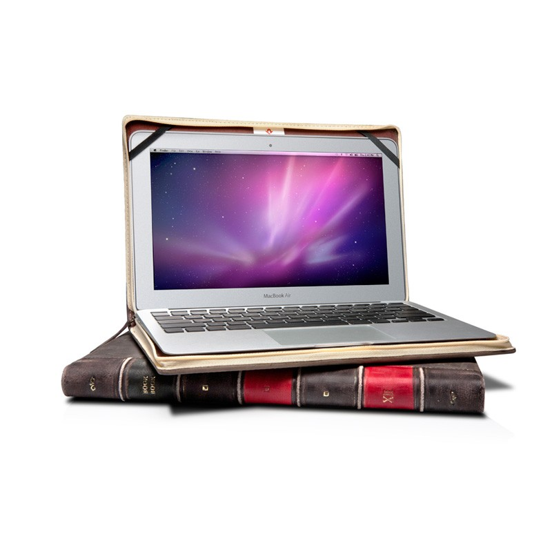 "Twelve South BookBook Macbook Air 11"" - 1"
