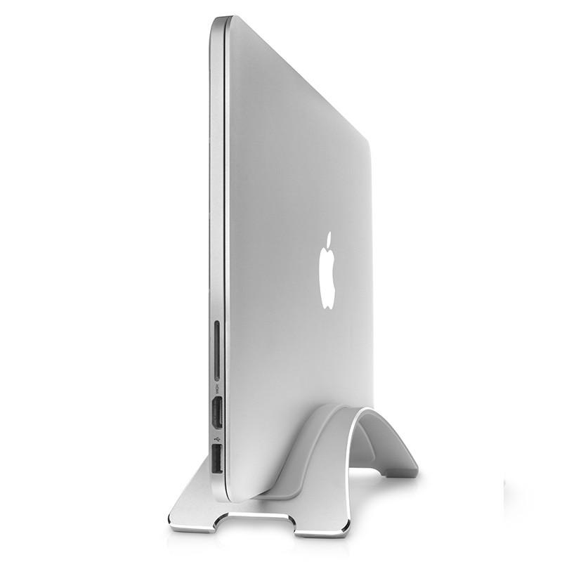 Twelve South - BookArc Design MacBook Standaard 01