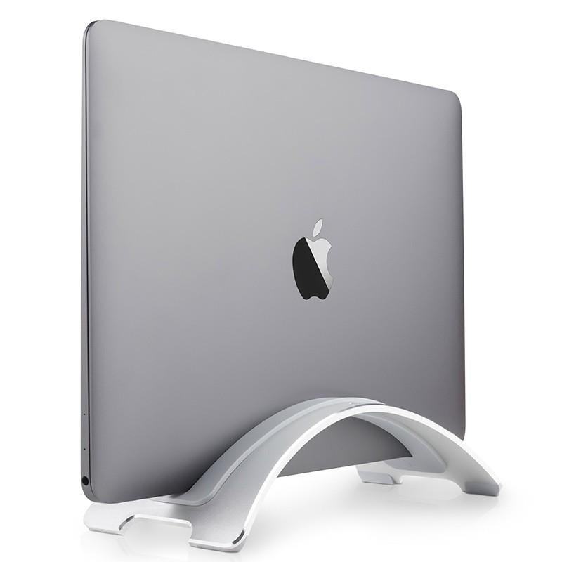 Twelve South - BookArc Design MacBook Standaard 05