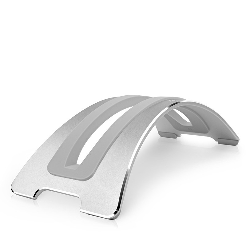 Twelve South - BookArc Design MacBook Standaard 07