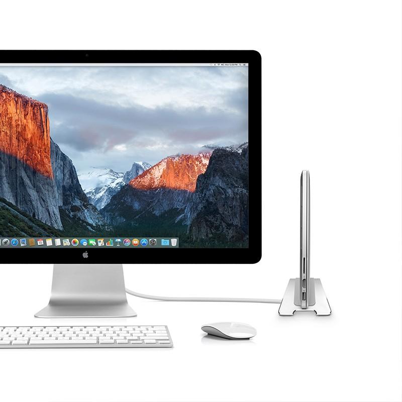 Twelve South - BookArc Design MacBook Standaard 10