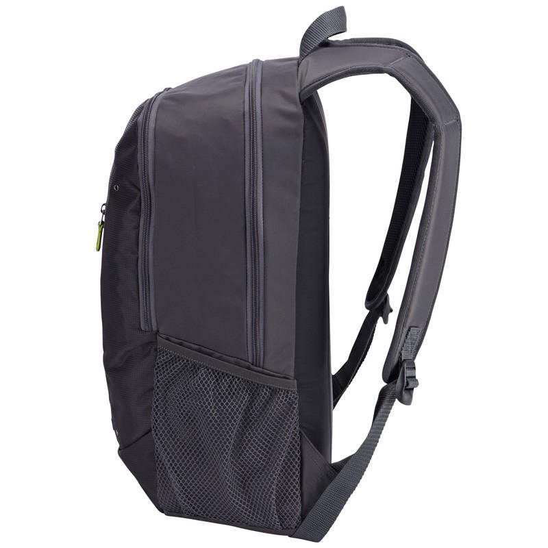 Case Logic WMBP-115 Grey - 3