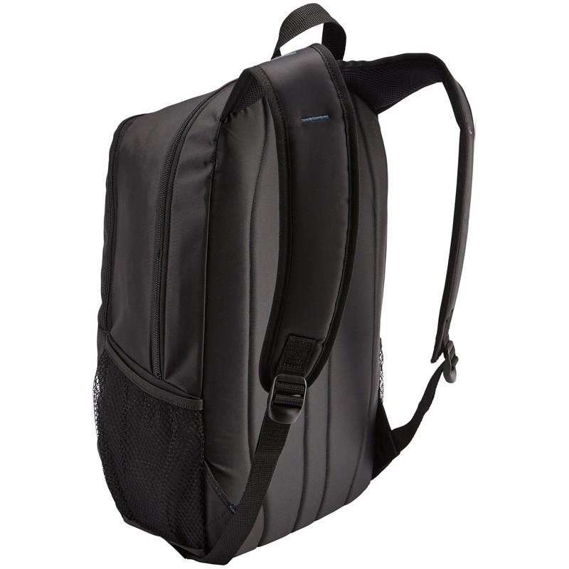Case Logic WMBP-115 Black - 4