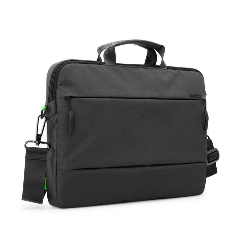 Laptopverpakking Incase City Brief 13